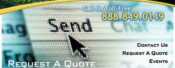 Call Us Toll-Free 888-849-0149